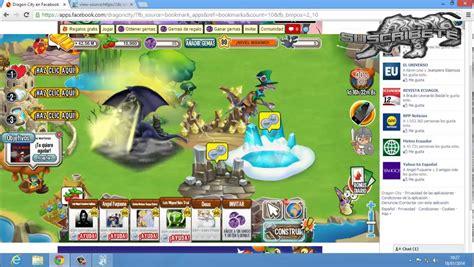 Como Obtener dragones legendarios leyenda (Funciona