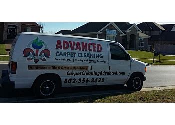 Upholstery Cleaning Louisville Ky by 3 Best Carpet Cleaners In Louisville Ky Threebestrated