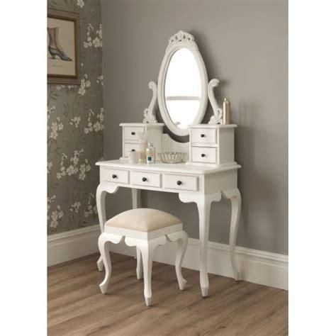 white vanity desk with mirror white vanity desk with mirror home furniture design