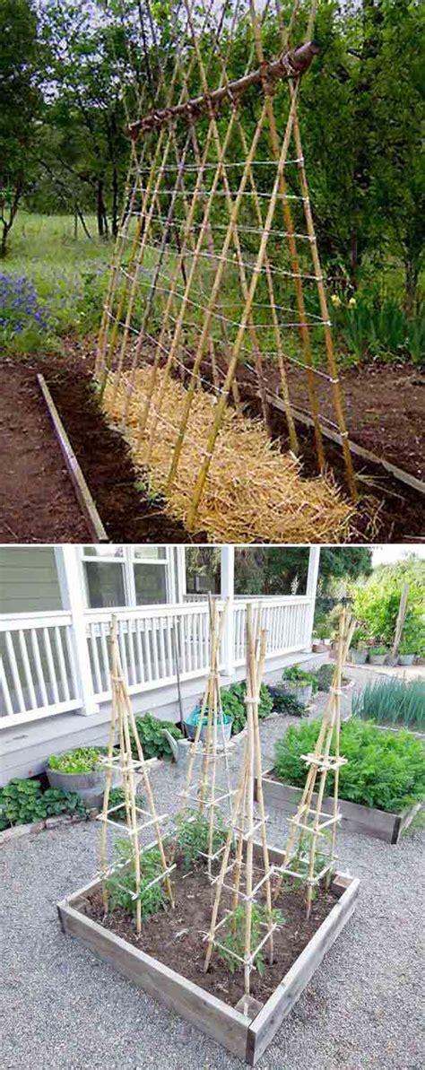 top easy attractive diy projects bamboo amazing diy interior home design