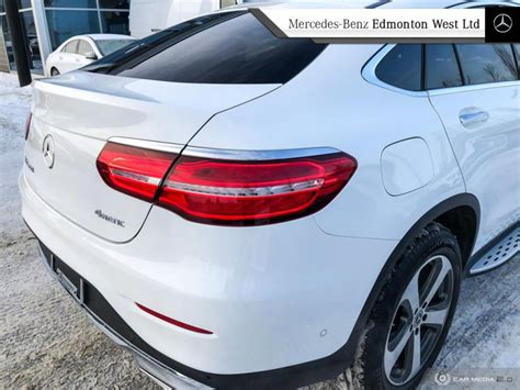 Should something happen on the road, mercedes extended warranty coverage could save you from having to shell out unexpected repair costs. Certified Pre-Owned 2018 Mercedes Benz GLC-Class 4MATIC Coupe One Owner, No Damage Records, Star ...