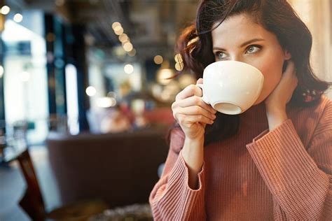 Insomnia can be a telltale sign of too much coffee. Caffeine May Be Causing Your Sleepless Nights | Omaha ...