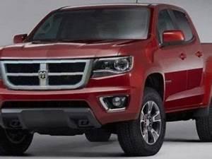 2020 Dodge Dakota Price, Specs, Engine - 2020 Pickup Trucks