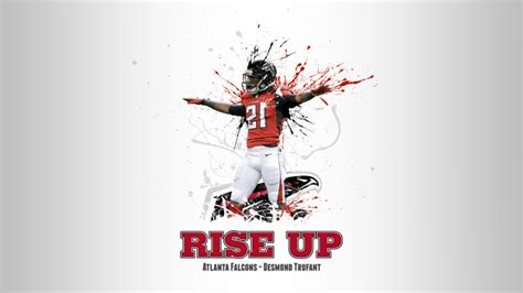 Atlanta Falcons Wallpapers Crebaggercom