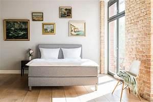 Deko Für Schlafzimmer : 3 deko tipps f r frischen wind im schlafzimmer kleidermaedchen fashion beauty und lifestyle ~ Orissabook.com Haus und Dekorationen