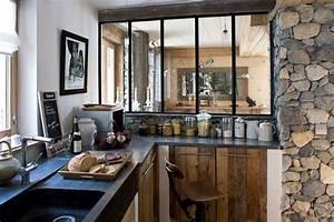 Verriere Cuisine Prix : prix verriere cuisine travail pinterest interieur ~ Premium-room.com Idées de Décoration