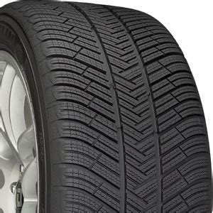 michelin latitude alpin la2 michelin latitude alpin la2 tires truck performance winter tires discount tire direct