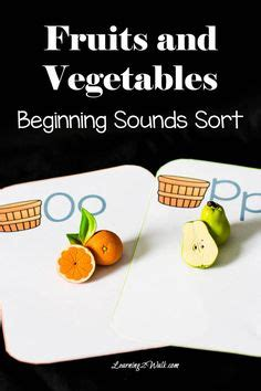 beginning sound worksheets  activities images