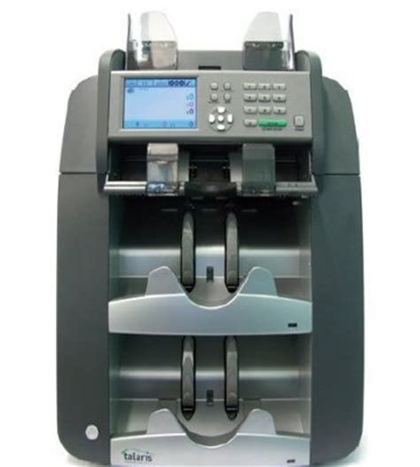 ntegra currency counting machine note counting machine note counter currency counter