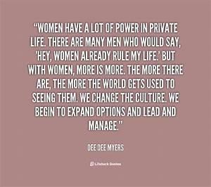 Women Quotes About Men Tumblr | www.pixshark.com - Images ...