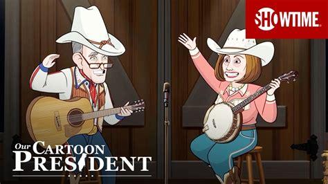cartoons schumer pelosi motorcade song election