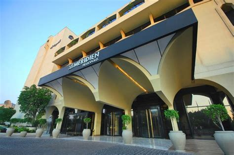le meridien heliopolis cairo hotel reviews tripadvisor