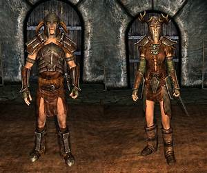 Armor All Shield : skyrim special edition best mods on ps4 and xbox one vg247 ~ Jslefanu.com Haus und Dekorationen