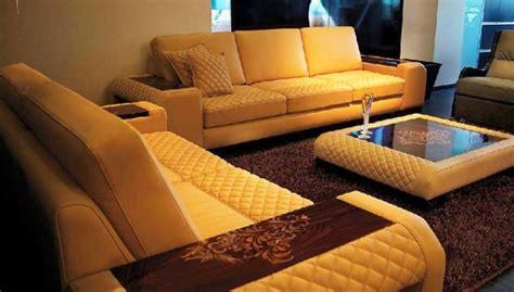leather sofas  stanley india httpwwwstanleylifestyles