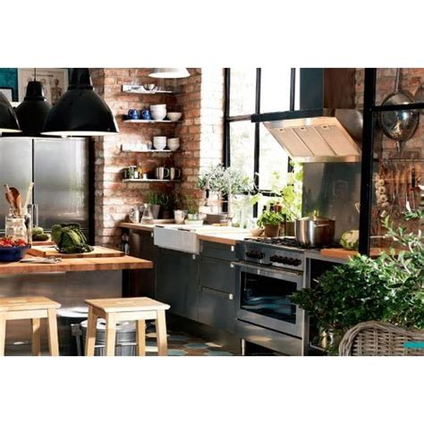 dynamic store stainless steel kitchen stainless steel kitchen storage kitchen ideas