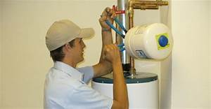 Do I Need An Expansion Tank On My Water Heater