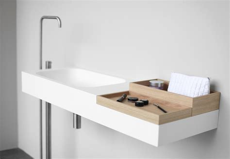 Fitting Corian Worktops by White Corian Sink Worktop Fitter Fitting Suppliers