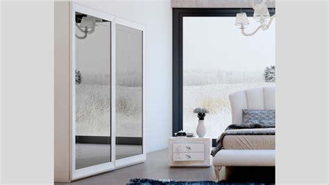 specchi arredo da letto armadio chanel 2 ante armadio moderno con specchi