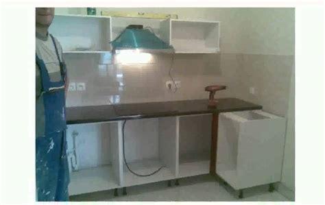 meuble de cuisine d occasion pas cher 5 id 233 es de d 233 coration int 233 rieure decor