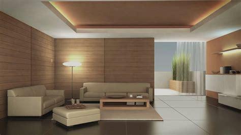 Living Room Interior Design Pdf by 3d Interior Design
