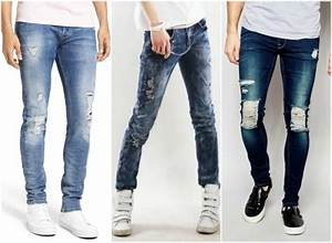 Top 10 Casual Styles of Mens Jeans 2016 | G3Fashion.com