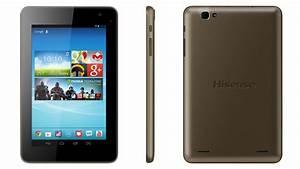 Zoll Aus China Berechnen : hisense sero 7 sieben zoll tablet aus china computer bild ~ Themetempest.com Abrechnung