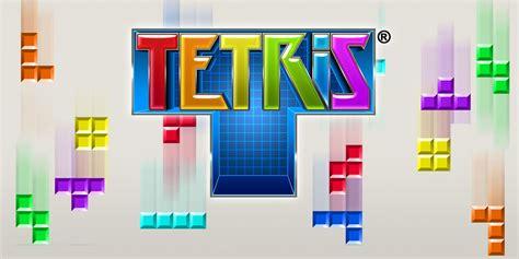 tetris nintendo ds games nintendo