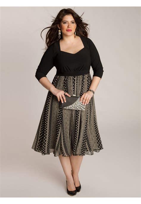Plus Size Sarah Dress Image Dress Barn Dresses Plus