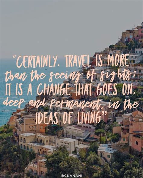 travel quotes  inspire   trip great quotes