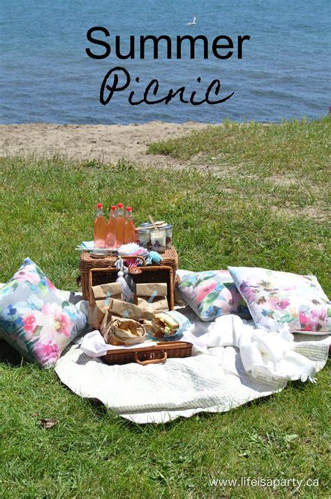 summer picnics top 28 summer picnics top 28 summer picnic recipes summer picnic recipes top 28 summer
