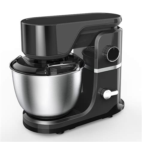 baking robot electric machine kitchen mixer 5liter