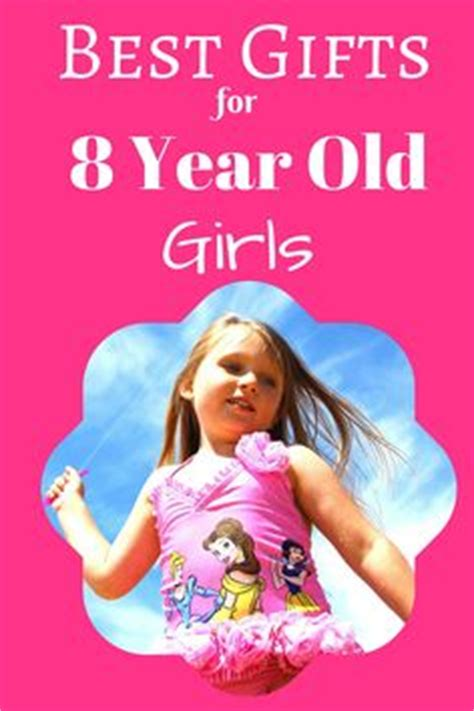 best gifts top toys for 7 year old girls in 2015