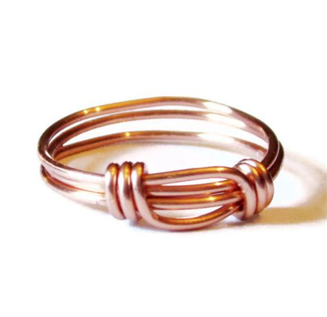 Copper Ring Wire Wrapped Copper Stacking Rings Now. Elizabethan Engagement Rings. Person Wedding Rings. Tapered Baguette Engagement Rings. Marriage Quote Wedding Rings. Manicure Engagement Rings. Bespoke Mens Wedding Wedding Rings. South Sea Pearl Rings. Sincerely Jules Wedding Rings