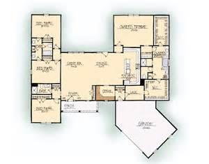 meadowland c house plan schumacher homes