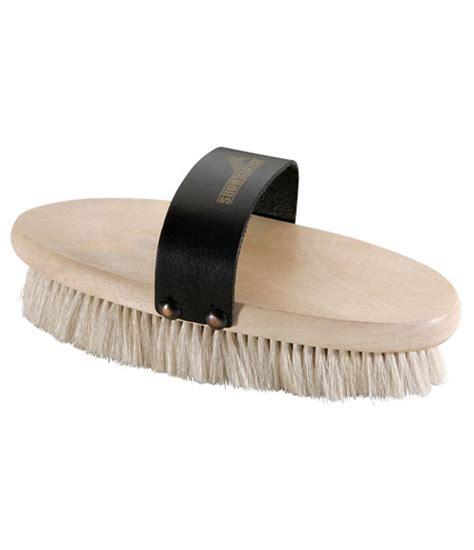 brosse douce en poils de ch 232 vre brosses brosses douces