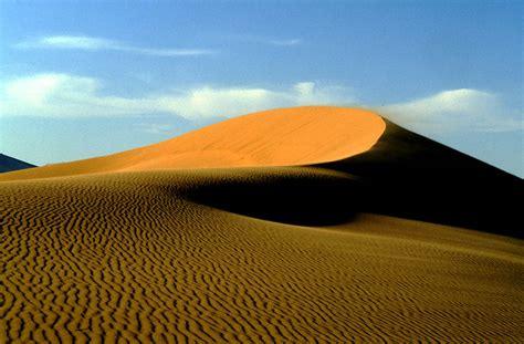 namib namibias red desert ciapannaphoto