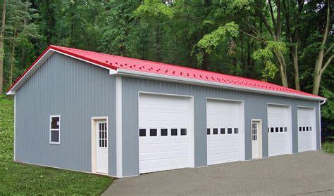 Pole Building Garages  Garage Builders In Pa. Back Doors. Garage Door Spring Replacement. Battery For Garage Door Opener Remote. Garage Door Retailers. Name Plate For Door. Snap Together Garage Flooring. Refrigerator With Locking Door. 9 X 7 Garage Door