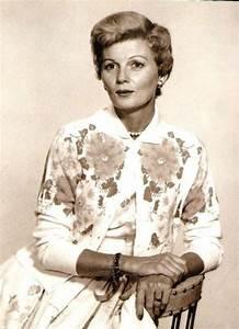 43 best images about ~ Barbara Billingsley ~ on Pinterest