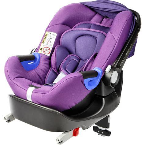 baby safe i size test britax r 246 mer baby safe i size base baby safe i size si 232 ge auto ufc que choisir
