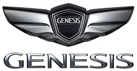 Hyundai genesis logo was posted in july 13, 2021 at 10:52 pm this hd pictures hyundai genesis logo for business has viewed by 7013. Hyundai Unveils Genesis Emblem And Details On Engine Units