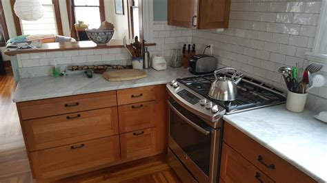 pictures of gray kitchen cabinets brian casey building remodeling 7456