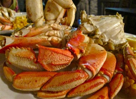 can you boil crab legs turkey break all you can eat crab legs at fran s pub new hope free press
