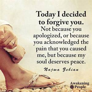Images Of Forgive Me I Love You Quotes Golfclub