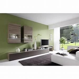 Küche Selbst Gestalten : wohnwand selbst gestalten ~ Sanjose-hotels-ca.com Haus und Dekorationen