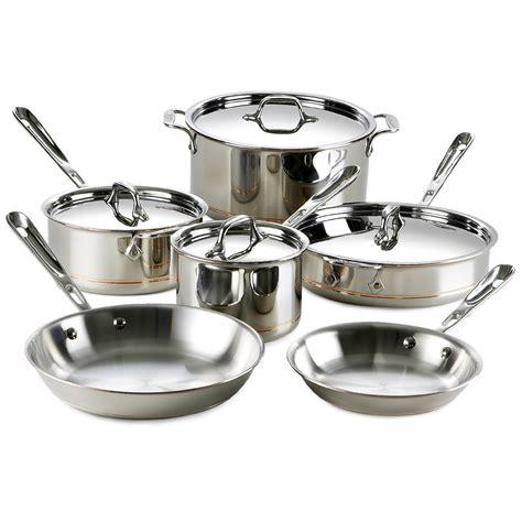 pots cuisine reviews