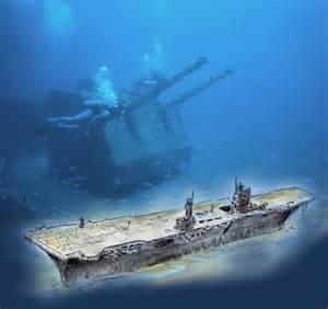 uss america sinking location location of uss indianapolis location of uss essex