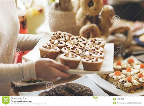 Dessert Cake Sweet Coffee Party Concept Stock Photo Coffee Brewing Methods Comparison Cold Brew Recipe To Water Ratio Easy Recipes At Home Patron Cake Using Bisquick From Beans Jekyll
