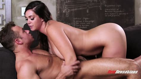 Round Mom Addicted To Sex Alison Tyler Eporner