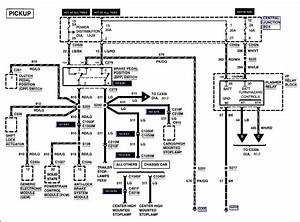 Xsvi 6502 Nav Wiring Diagram