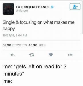 25+ Best Memes About Freebandz | Freebandz Memes